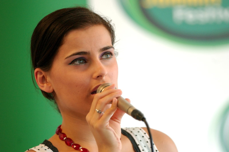 nelly furtado liedjes
