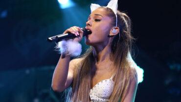 Ariana Grande beste liedjes