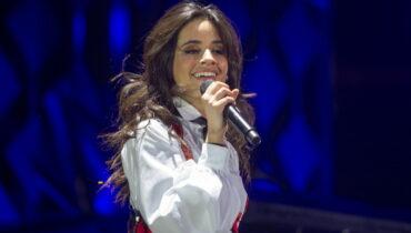 Camila-Cabello