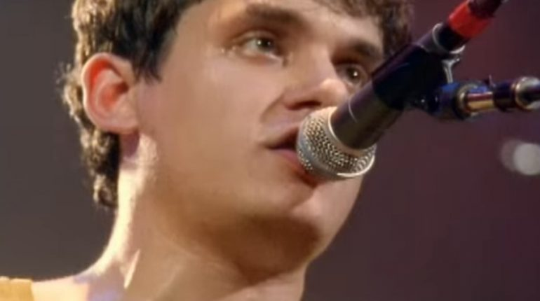 Top 15 Beste John Mayer Liedjes Muziek Lijstjes