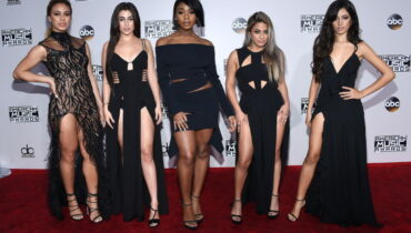 fifth-harmony-liedjes